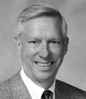 Larry Hefner, MFA